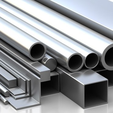 Carbon Steel Pipe and Tube